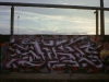 danish_graffiti_img_0056