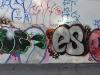 danish_graffiti_non-legalIMG_4251