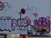 danish_graffiti_non-legalIMG_4265