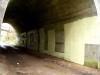 danish_graffiti_non-legal_CIMG6833