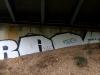 danish_graffiti_non-legal_CIMG7910