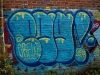 danish_graffiti_non-legal_DSC_0031