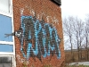 danish_graffiti_non-legal_DSC_0032