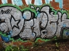 danish_graffiti_non-legal_DSC_0035