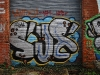danish_graffiti_non-legal_DSC_0037