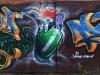 danish_graffiti_non-legal_DSC_0045-saml