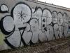 danish_graffiti_non-legal_DSC_0051