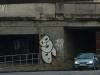 danish_graffiti_non-legal_DSC_0058