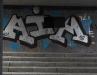 danish_graffiti_non-legal_DSC_0060