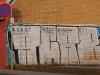 danish_graffiti_non-legal_DSC_0066