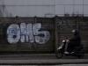 danish_graffiti_non-legal_DSC_0068