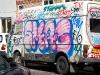 danish_graffiti_non-legal_DSC_0120