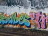 danish_graffiti_non-legal_DSC_2892