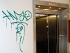 danish_graffiti_non-legal_DSC_3074
