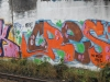 danish_graffiti_non-legal_DSC_3112