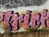 danish_graffiti_non-legal_DSC_3148