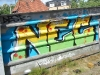 danish_graffiti_non-legal_DSC_3215
