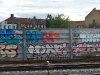 danish_graffiti_non-legal_DSC_3729