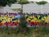 danish_graffiti_non-legal_DSC_3734