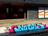 danish_graffiti_non-legal_DSC_3807