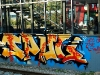 danish_graffiti_non-legal_DSC_3808