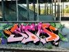 danish_graffiti_non-legal_DSC_3809