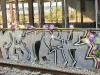 danish_graffiti_non-legal_DSC_3810