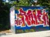 danish_graffiti_non-legal_DSC_3865