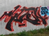 danish_graffiti_non-legal_DSC_3995