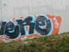 danish_graffiti_non-legal_DSC_3998