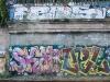danish_graffiti_non-legal_DSC_4123