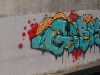 danish_graffiti_non-legal_DSC_4136