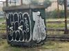 danish_graffiti_non-legal_DSC_4236