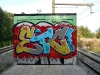 danish_graffiti_non-legal_DSC_4551