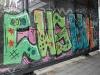 danish_graffiti_non-legal_DSC_4553