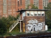 danish_graffiti_non-legal_DSC_4620