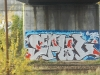 danish_graffiti_non-legal_DSC_4967