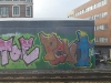 danish_graffiti_non-legal_DSC_4968