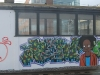 danish_graffiti_non-legal_DSC_4969
