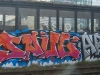 danish_graffiti_non-legal_DSC_4970