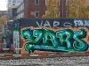 danish_graffiti_non-legal_DSC_4973
