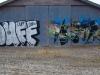 danish_graffiti_non-legal_aarhusdsc04908