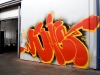 danish_graffiti_non-legal_dsc_3153