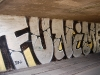 danish_graffiti_non-legal_dsc_3196