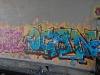danish_graffiti_non-legal_dsc_3643
