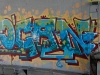 danish_graffiti_non-legal_dsc_3644