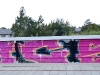 danish_graffiti_non-legal_dsc_3655