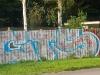 danish_graffiti_non-legal_dsc_3669