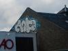 danish_graffiti_non-legal_dsc_4013