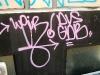 danish_graffiti_non-legal_dsc_4065